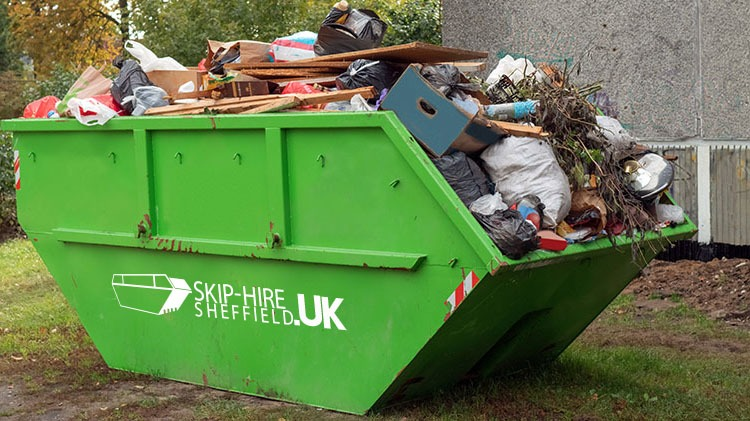 6 Cheap Skip Hire Prices Facts